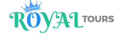 Royal Niagara Tours from Toronto